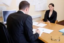Employment Interview Questions